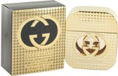Gucci Guilty Stud Limited Edition 50 ml - Eau de toilette - for Women