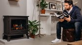 Dimplex Sunningdale -  Elektrische haard