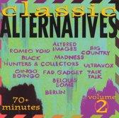 Classic Alternatives Vol. 2