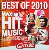 Q Maximum Hit Music - Best Of 2010