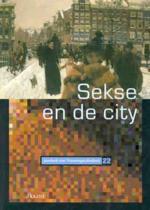 Sekse en de city