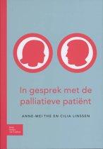 In gesprek met de palliatieve pati nt
