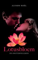 De Onsterfelijken - boek 6: Lotusbloem