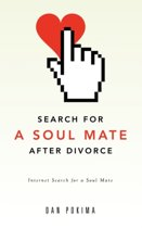 Search for a Soul Mate After Divorce