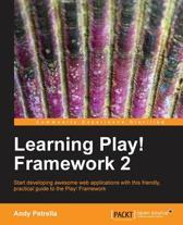 play framework essentials richard foy julien