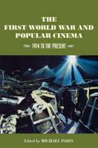 First World War & Popular Cinema