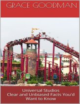 Universal Studios: Clear and Unbiased Facts You'd Want to Know