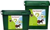 Equi Seaweed pellets 2,5KG