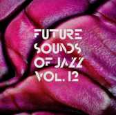 The Future Sound Of Jazz Vol 12