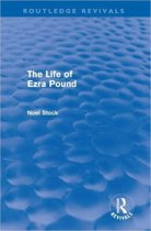 The Life of Ezra Pound