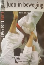 Judo in beweging