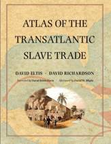 Atlas of the Transatlantic Slave Trade