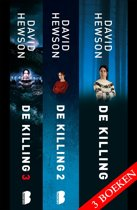 De Killing-trilogie