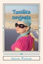 Tuniska Nevjesta (Crno-Bijelo Izdanje)