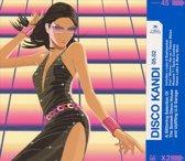Hed Kandi: Disco Kandi 05.02