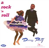 A Rock'N'Roll Dance -26Tr