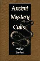 Ancient Mystery Cults