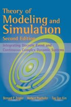 Theory of Modeling and Simulation