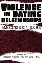 Violence in Dating Relationships