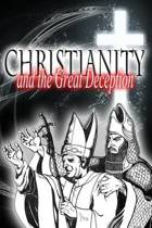 Christianity and the Great Deception