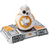 Star Wars BB-8 Droid met Trainer - Sphero