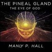 Pineal Gland, The