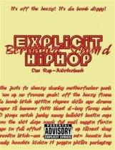 Explicit Hiphop