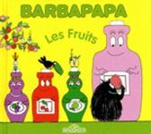 La petite bibliotheque de Barbapapa