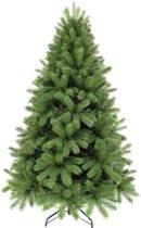 Triumph Tree - Kerstboom Jackson H215D127 Groen Tips 759