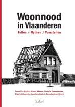 Woonnood in Vlaanderen