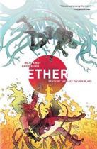 Ether Volume 1
