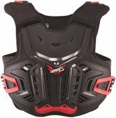 Leatt Kinder Chest Protector 4.5 JR-147-159 Cm