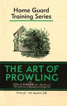 The Art of Prowling
