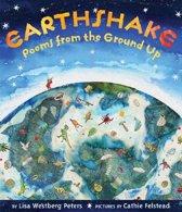 Earthshake