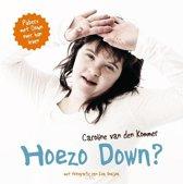 Hoezo Down?!