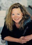 Sylvia Witteman