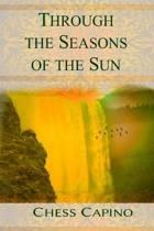 Through the Seasons of the Sun