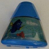 Philips - Disney - Finding Dory - Nachtlamp / Projector