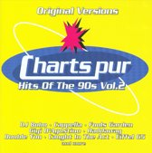Charts Pur: Hits Of The 90's