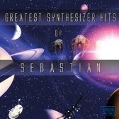 Greatest Synthesizer Hits