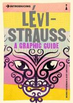 Introducing Levi-Strauss