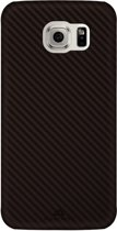 Black Rock Flex Carbon Case Samsung Galaxy S6 Edge
