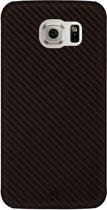 Black Rock Flex Carbon Case Samsung Galaxy S6 Edge