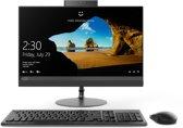 Lenovo IdeaCentre 520-22AST F0D6000RNY - All-in-One Desktop