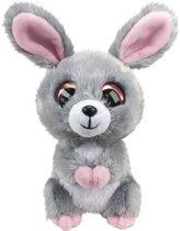 Lumo Bunny Pupu - Classic - 15cm