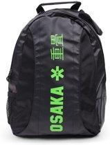 Osaka Junior Backpack - Tassen  - zwart - ONE