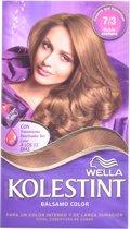 Bourjois Wella Kolestint Color Balm 7.3 Blond