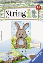 Ravensburger String IT Konijn