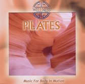 Pilates - Music For Body In Mo
