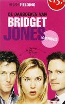 De Dagboeken Van Bridget Jones